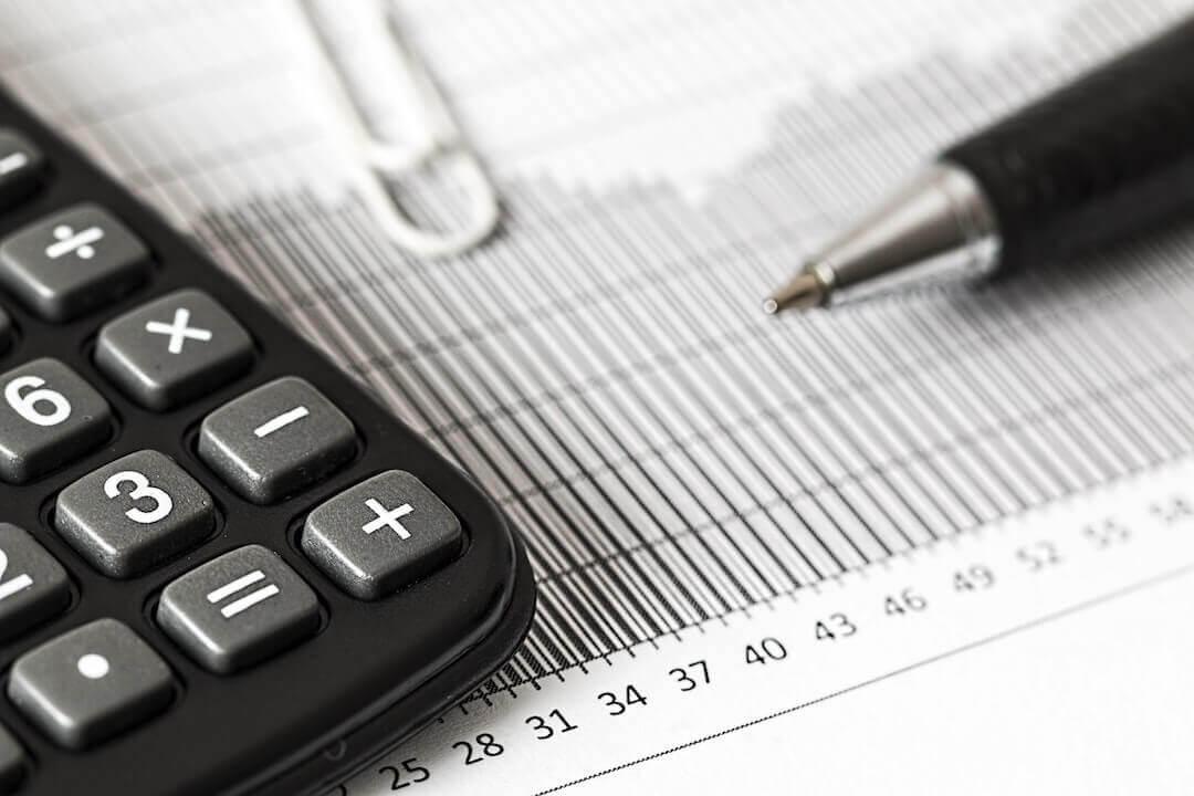 Eliminate Bookkeeping